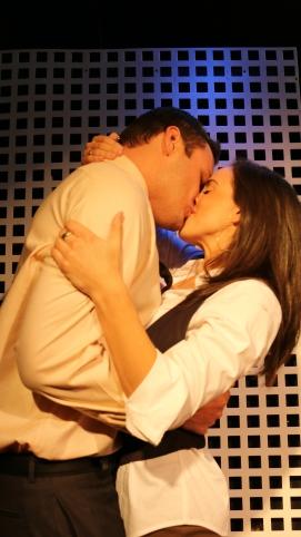 Tony Pauletto & Sarmarie Klein (2)